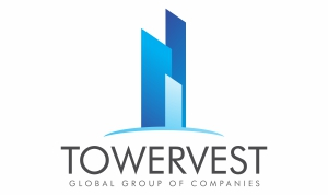 Towervest